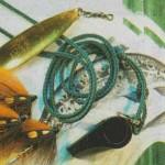 Советы бывалых рыбаков 10