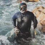 Мир подводной охоты — Африка