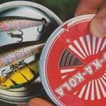Советы бывалых рыбаков 9
