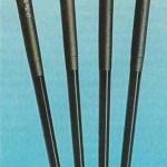 Поплавки для рыбалки от Петера Дреннана