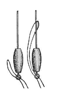 Вязание для йорка схемы и модели с описанием