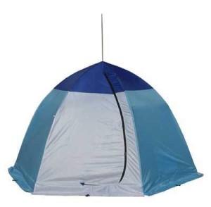 Как сделать печь для зимней палатки своими руками