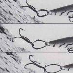 Заводные кольца для рыбалки «LureSaver»